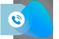 Icon Contacto