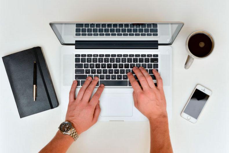 11 dicas para criar Blog de sucesso