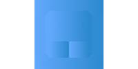Icon Web Design