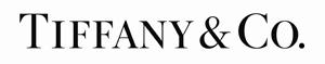 Logótipo Tiffany