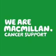 Logótipo Macmillan