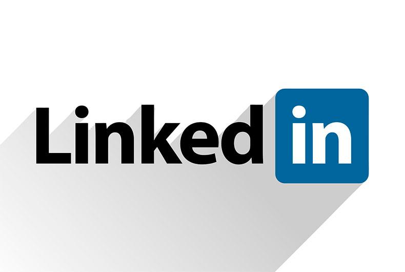 5 dicas para destacar os seus talentos e ideias no Linkedin