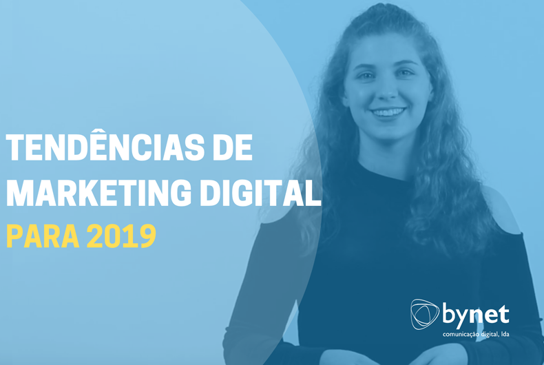 tendencias-de-mkt-digital19