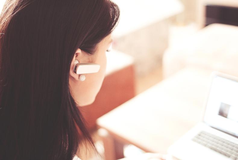 5 Passos para um bom Atendimento nas Redes Sociais